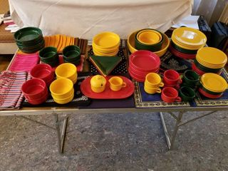 Glastonbury, CT Auction Ending 11/1