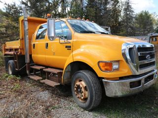 Otsego County Surplus Vehicle & Equipment Auction Ending 11/2