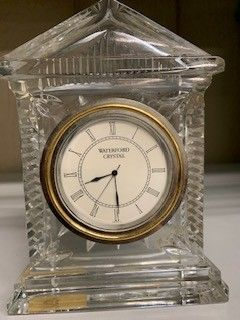 Pierdinock's Annual New Year's Antique Auction
