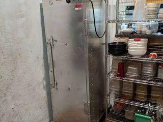 Heat Max Food Warmer 233172 6Ft