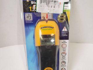 Zircon 66229 StudSensor HD70 Stud Finder