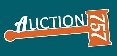 Former Sav-A-Lot Supermarket Auction