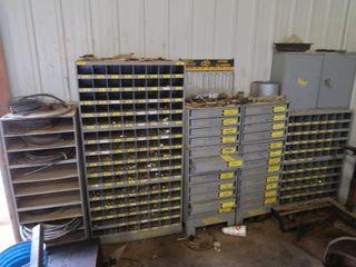 Longhorn Service Company Sale #2