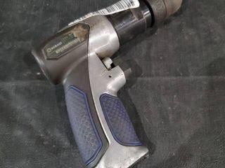 Kobalt 3 8 Pneumatic Drill