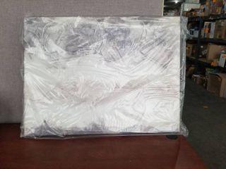 Designart  Gray Circles I  Modern   Contemporary Premium Canvas Wall Art  Retail 94 99