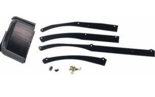 OEM 190 116 38 Inch 42 Inch Mulch Kit Fits MTD lawn Tractors 2001   After