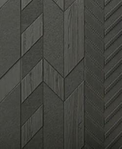 Premium Peel and Stick 3D Embossed Form
