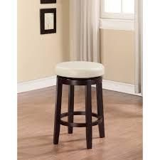 linon home decor counter stool rice