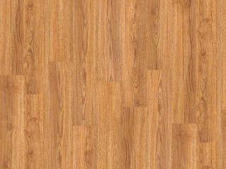 Shaw Cosmopolitan 6 in W x 48 in l Sociable Oak Glue luxury Vinyl Plank  108 Piece Total