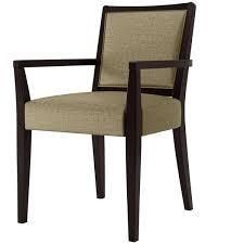copper Grove olin upholstered Espresso dining chair 1 only