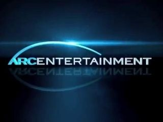 Assets of ARC Entertainment, LLC.