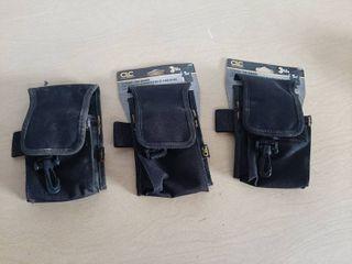 3  4 Pocket Multi Purpose Tool Holder