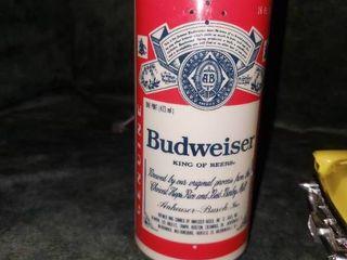 Budweiser   Hot Rod Telephones