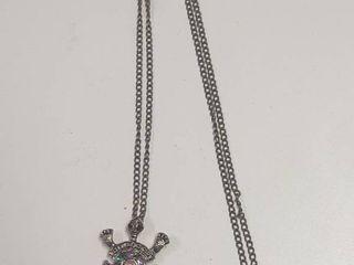 Necklace   Turtle