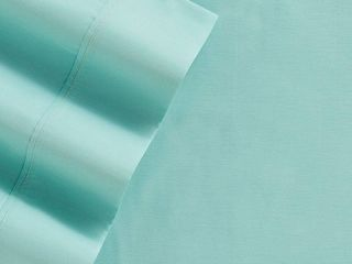 Kerrington 800 Thread Count BONUS Cotton Rich Bed Sheet Set   Deep Pocket King
