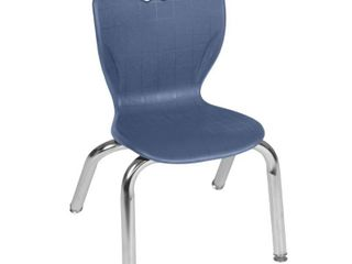 Andy 12  Stack Chair