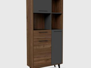 lindon Bookcase Retail 429 99