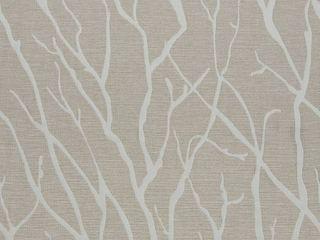 Porch   Den Boosalis Sateen Twill Weave Insulated Blackout Window Curtain Panel Pair