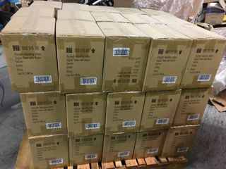 45 BOXES WITH 3 PACK DAYlIGHT ADJUSTING INDOOR DIGITAl TIMER WITH MOTION SENSOR  SEE PICS