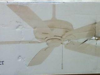 Sunseeker Ceiling Fan  B2