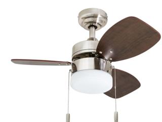 Honerywell Ocean Breeze 30 inch Ceiling Fan  A1