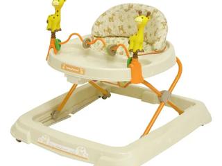 Baby Trend Activity Walker in Kiku  C1