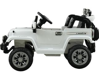 Aosom 12V Kids Battery Powered Ride On Car Truck  D1