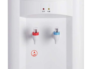 Countertop Hot and Cold Water Dispenser  D1