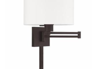 livex lighting Wall Swing lamp  A1