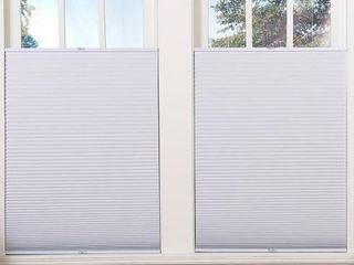 Perfect lift Window Treatment 400