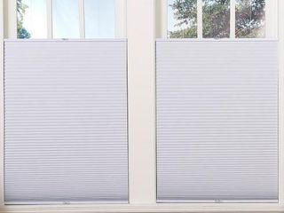 Perfect lift Window Treatment 401