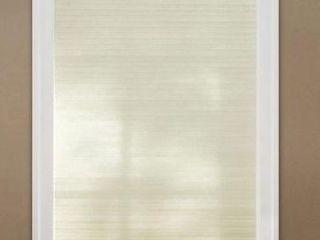 Home Decorators Collection 372