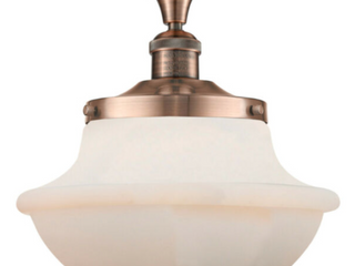 Innovations lighting Ceiling Fixture  A2