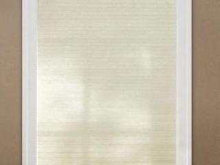 Home Decorators Collection 374