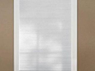 Home Decorators Collection 384