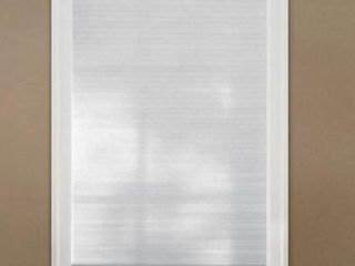 Home Decorators Collection 385