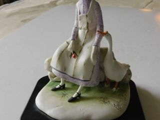 Italian Figurine