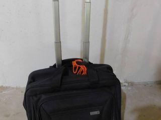 luggage  2 pcs