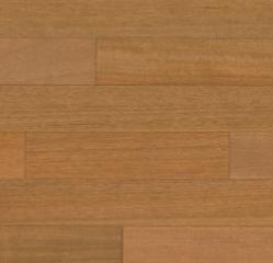 450 SF Solid Brazilian Oak Hardwood   Native