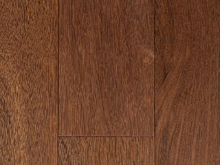 370 SF Beautiful Brazilian Chestnut Engineered Hardwood  Super Hard Flooring