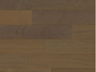 450 SF of Modern Engineered Wirebrushed Brazilian Oak   Slate