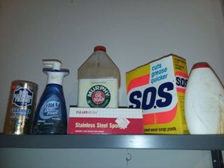 Assorted Product