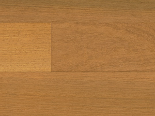 450 SF   Natural Color Wirebrushed Engineered Brazilian Oak