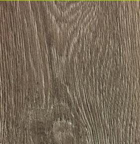 565 SF City Scapes Gorgeous laminate Flooring   Summer Evening Oak