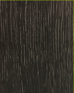 415 SF   City Scapes laminate Flooring   Charelston Casual
