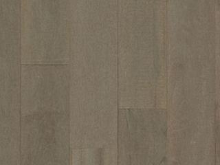 420 SF Rustico Engineered Exotic Tigerwood Hardwood   Greystone