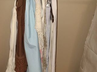 13 different TABlE ClOTHS