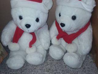 Burli Bears