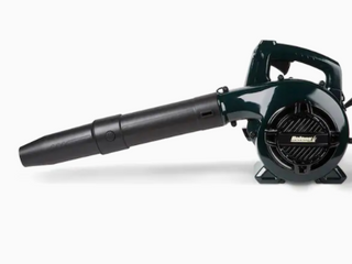 Bolens by MTD Bl125 2Cycle Blower 25 CC
