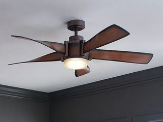 Kichler 52 inch Ceiling Fan